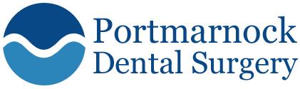Portmarnock Dental Surgery